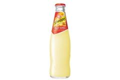B31, limonade japonaise (20cl)