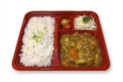 MC Curry