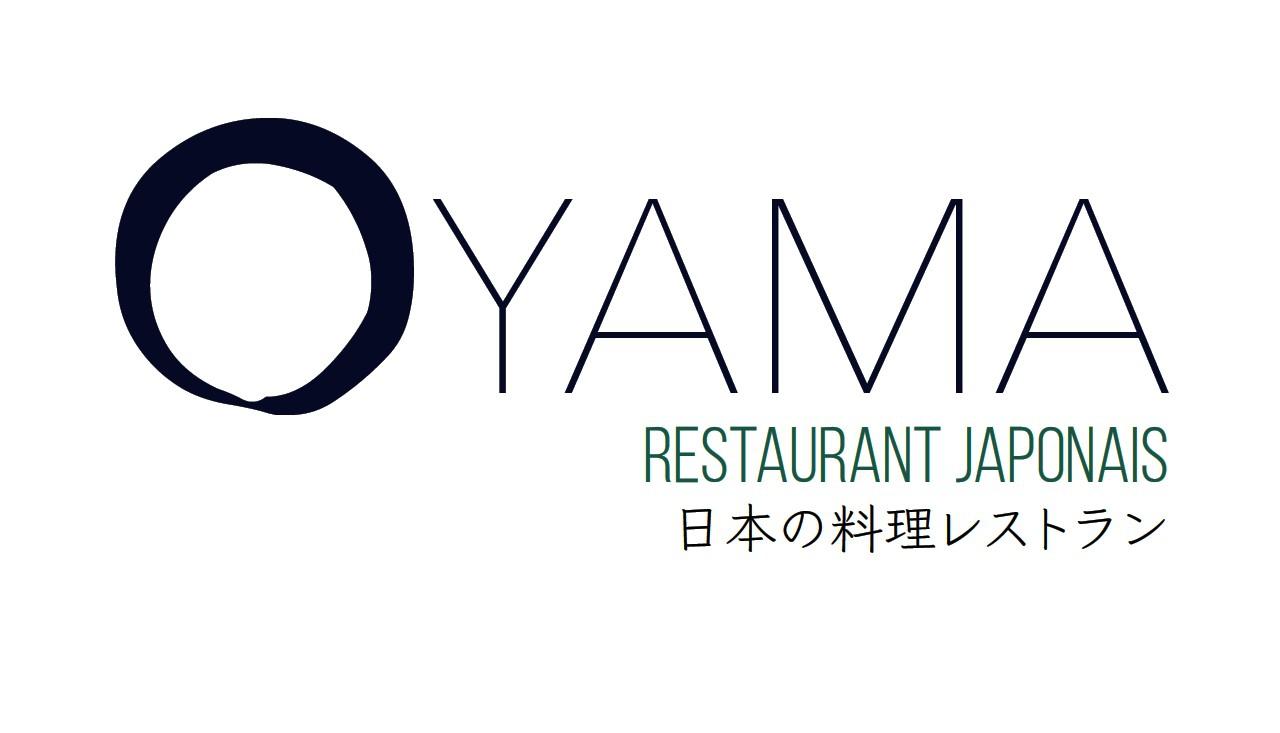 Restaurant Oyama